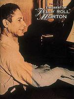 The Best of Jelly Roll Morton Sheet Music