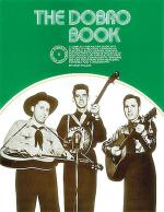 Stacy Phillips: The Dobro Book Sheet Music