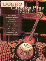 Dobro Classics Plus (Second Edition) Sheet Music