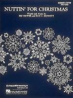 Nuttin' for Christmas Sheet Music