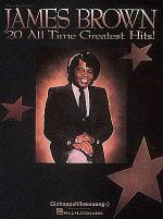 20 All Time Greatest Hits Sheet Music
