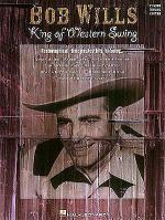 King Of Western Swing Sheet Music