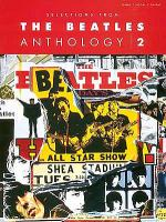 Selections from The Beatles Anthology - Volume 2 Sheet Music