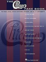 The Chicago Fake Book Sheet Music