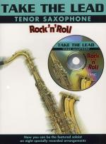 Take The Lead: Rock'n'roll (Tenor Saxophone) Sheet Music