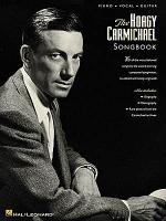 The Hoagy Carmichael Songbook Sheet Music