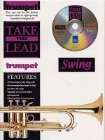 Take The Lead: Swing (Trumpet) Sheet Music