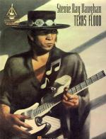 Texas Flood Sheet Music