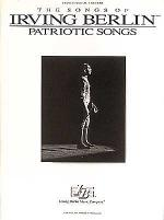 Patriotic Songs Sheet Music