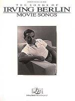 Movie Songs Sheet Music