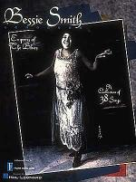 Bessie Smith Songbook Sheet Music