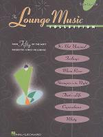 Lounge Music Sheet Music