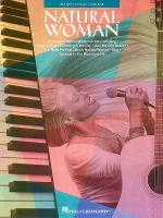 Natural Woman Sheet Music