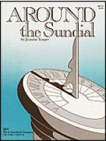 Around the Sundial Sheet Music