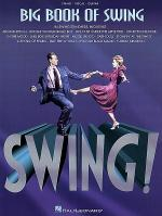Big Book Of Swing Sheet Music