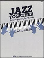 Jazz Together Sheet Music