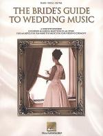 The Bride's Guide to Wedding Music - 2nd Edition Sheet Music