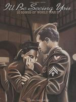 I'll Be Seeing You - 51 Songs Of World War II (2nd Edition) Sheet Music