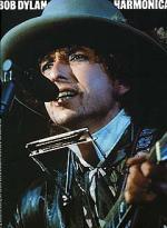 Bob Dylan Harmonica Sheet Music