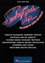 Smokey Joe's Cafe Sheet Music