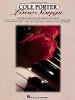Cole Porter Love Songs Sheet Music