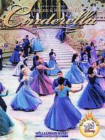 Rodgers & Hammerstein's Cinderella Sheet Music