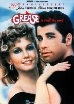 Grease Is Still The Word Sheet Music