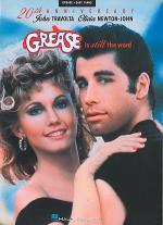 Grease Is Still The Word - Easy Piano Sheet Music