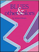 Blues & Other Colors Sheet Music