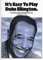 It's Easy To Play Duke Ellington Sheet Music