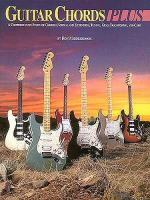 Ron Middlebrook: Guitar Chords Plus Sheet Music