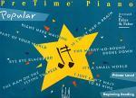 PreTime® Popular Sheet Music