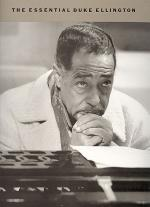 The Essential Duke Ellington Sheet Music