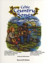 Celtic Country Songs Sheet Music