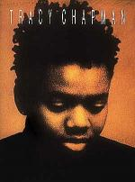 Tracy Chapman Sheet Music
