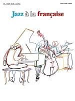 Jazz a la Francaise Sheet Music