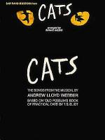 Cats Sheet Music
