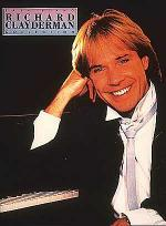 The Richard Clayderman Collection - Easy Piano Sheet Music