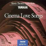Cinema Love Songs Sheet Music