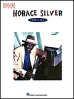 Horace Silver Collection Sheet Music