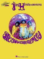 Are You Experienced Sheet Music
