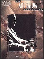 The Art Tatum Collection Sheet Music