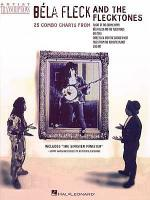 Bela Fleck & The Flecktones Sheet Music