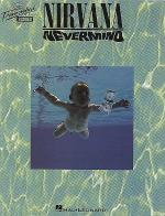 Nevermind Sheet Music