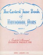 The Easiest Tune Book Of National Airs Book 2 Sheet Music