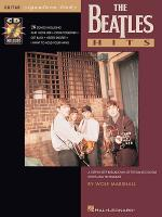 The Beatles Hits Sheet Music