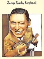 George Formby Songbook Sheet Music