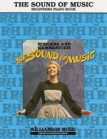 The Sound Of Music: Beginners Piano Book Sheet Music