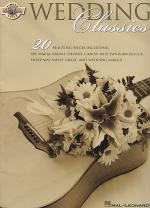 Wedding Classics Sheet Music
