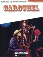 Carousel - Vocal Selections Sheet Music